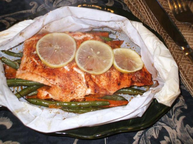 Catoccio Filet Royal from Red Velvet Gourmet Rub and Seasoning: Heart Healthy Recipe