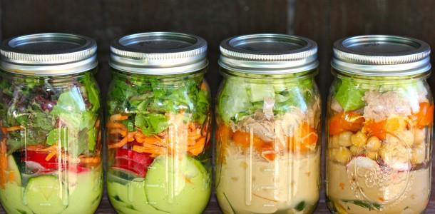 Mason-Jar-Salads-610x300