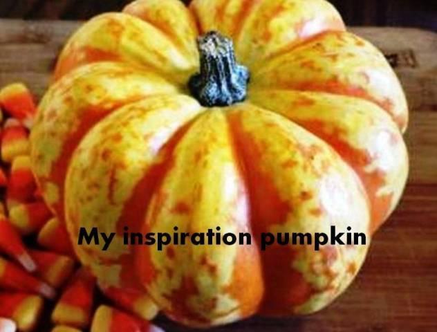 Tasty Pumpkin Caviar: How to Cook