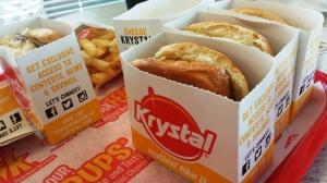 pantry burger krystal burgers