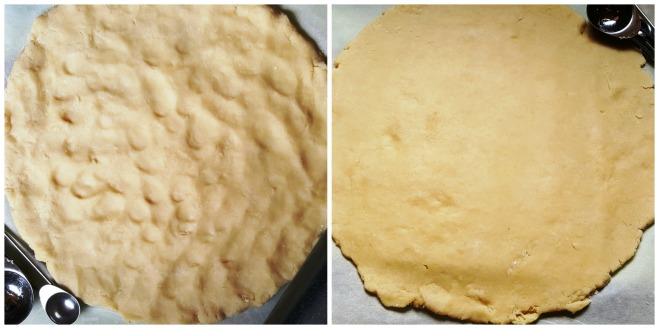 PicMonkey Collage pie crust 3