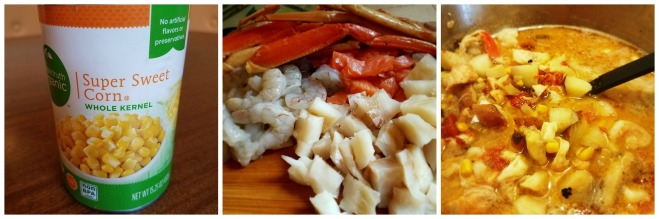 picmonkey-collage-seafood-corn-steps