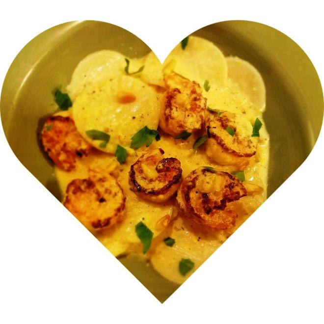 croxetti-pasta-heart