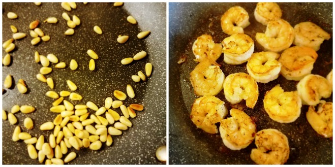 picmonkey-collage-pine-nuts-shrimp